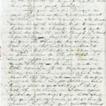 AP-1843-07-15-03.jpg