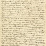 AP-1847-04-17-01.jpg