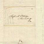 AP-1847-06-13-01.jpg