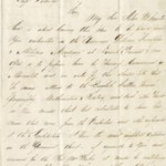 AP-1822-12-24-02.jpg