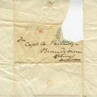 AP-1853-08-20-01.jpg