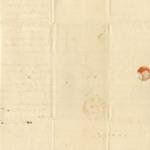 AP-1839-01-12-04.jpg