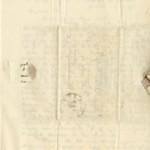 AP-1822-12-27_02-04.jpg