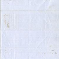 AP-1853-05-03-03.jpg