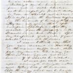 AP-1847-06-23-05.jpg