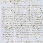AP-1851-08-12-03.jpg