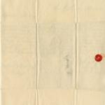 AP-1838-05-19-04.jpg