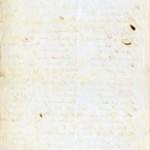 AP-papers-ms-1852-003-002.jpg