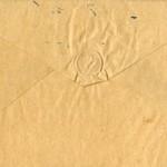 AP-1846-03-07-02.jpg