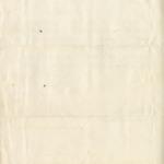 AP-1837-01-31-06.jpg