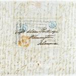AP-1836-12-28-01.jpg
