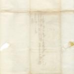 AP-1842-12-23-04.jpg