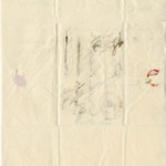 AP-1829-06-19-04.jpg