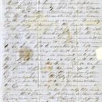 AP-1846-10-06-04.jpg