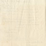 AP-1822-12-31-03.jpg