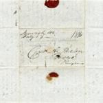 AP-1843-07-15-01.jpg