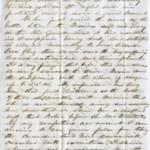 AP-1846-05-20-04.jpg