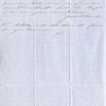 AP-1849-09-10-03.jpg