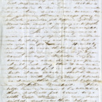 AP-1847-03-19-03.jpg