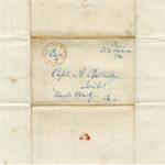 AP-1844-12-02-01.jpg