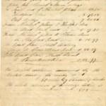 AP-1848-11-15-04.jpg