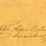 AP-1849-04-17-01.jpg