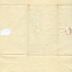 AP-1839-03-31-04.jpg