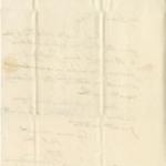 AP-1827-12-26-03.jpg