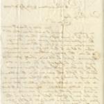 AP-1836-07-31-03.jpg