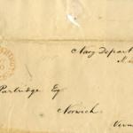AP-1836-11-10-01.jpg