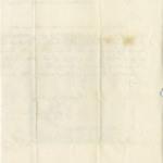 AP-1836-12-14-03.jpg