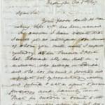 AP-1847-10-05-03.jpg