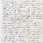 AP-1847-06-23-07.jpg