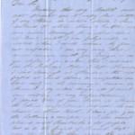 AP-1849-09-10-02.jpg