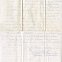 AP-1853-02-18-06.jpg