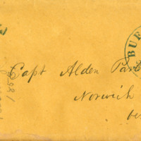 AP-1853-02-19-01.jpg