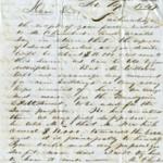 AP-1847-02-17-02.jpg