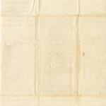 AP-1836-05-21-04.jpg