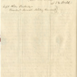 AP-1842-09-25-03.jpg