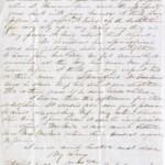 AP-1847-06-19-03.jpg