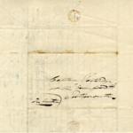 AP-1842-01-11-01.jpg