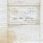 AP-1842-04-24-01.jpg