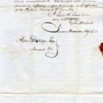 AP-1841-08-26-04.jpg