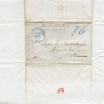 AP-1842-12-28-01.jpg