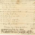 AP-papers-ms-1826-012-002.jpg