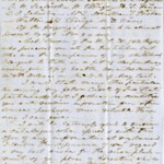 AP-1851-08-12-04.jpg