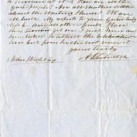 AP-1853-09-10-04.jpg