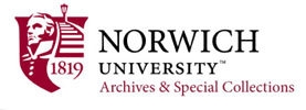 Norwich University Archives & Special Collections